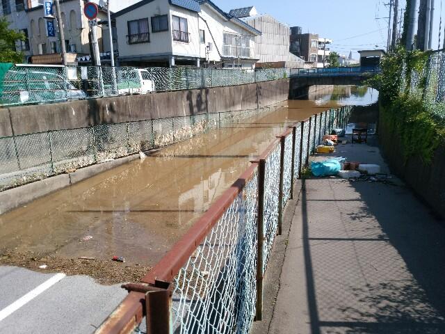 f:id:katorimasahiro:20160831213313j:image