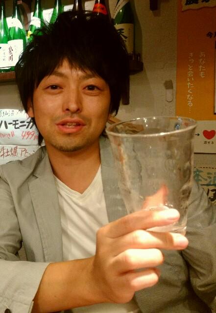 f:id:katorimasahiro:20160909143400j:image