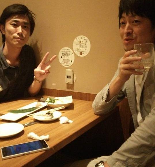 f:id:katorimasahiro:20160909144550j:plain