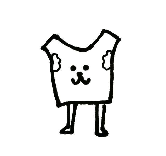f:id:katorimasahiro:20161015185952j:plain