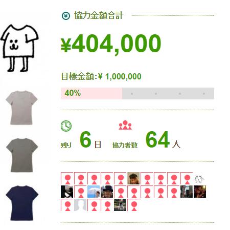 f:id:katorimasahiro:20161025115050p:plain