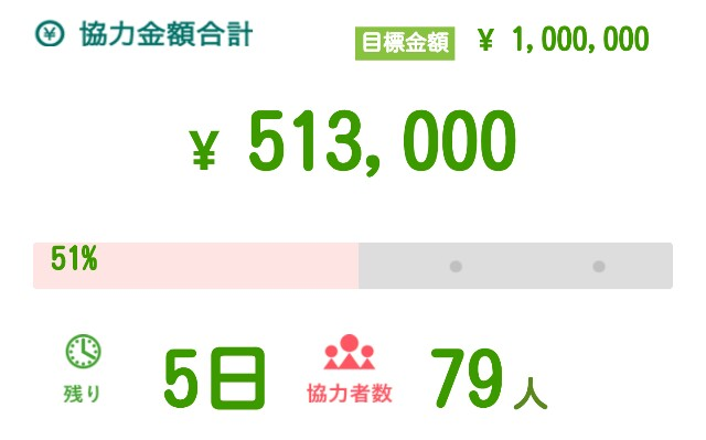 f:id:katorimasahiro:20161026172033j:plain