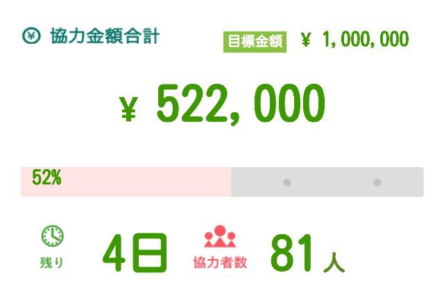 f:id:katorimasahiro:20161026234144j:image