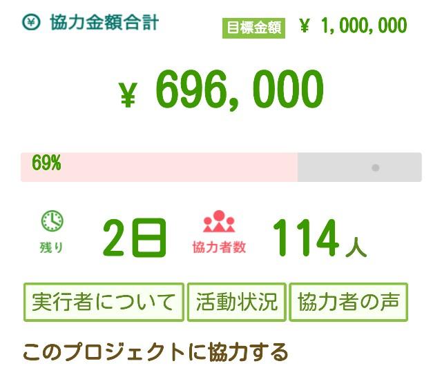 f:id:katorimasahiro:20161029000000j:image