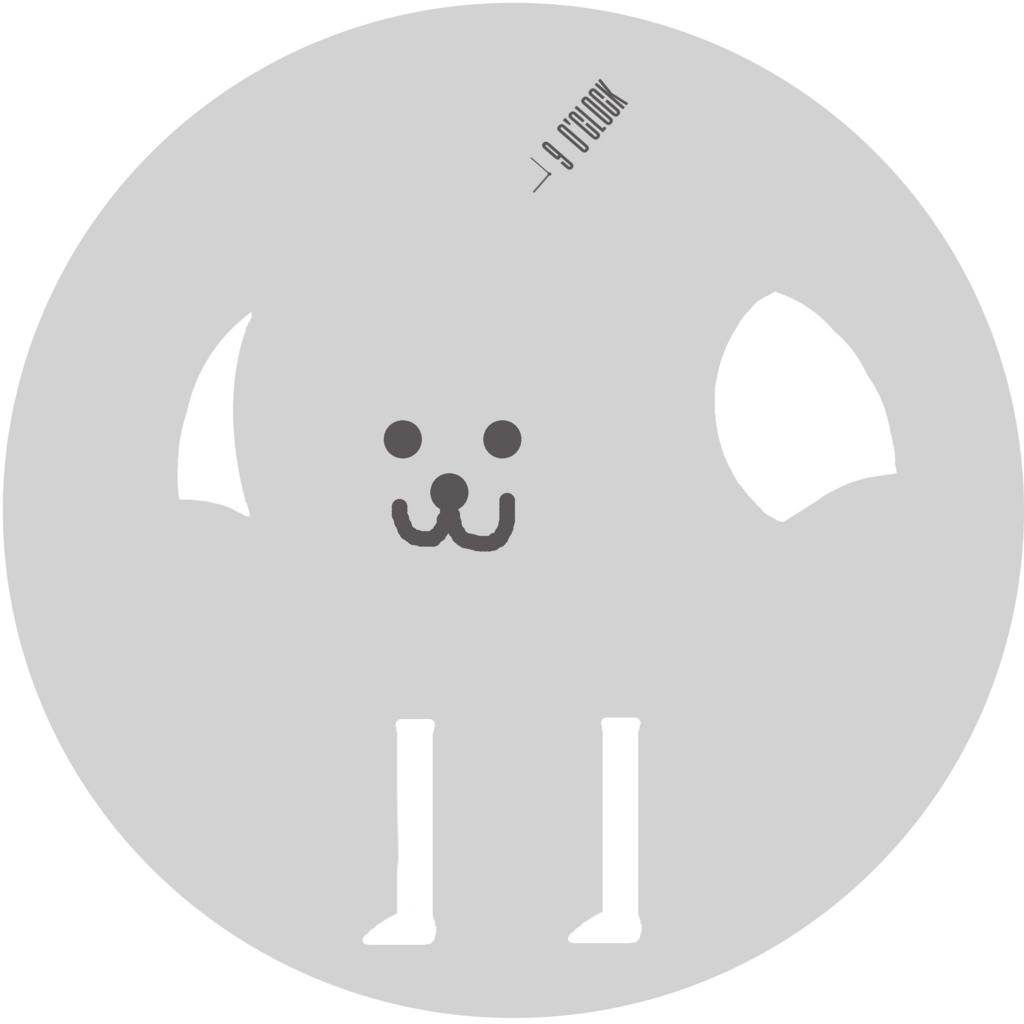 f:id:katorimasahiro:20161029112736j:plain
