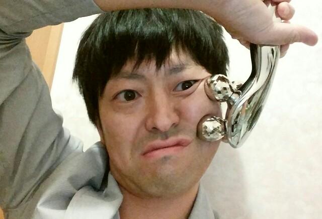 f:id:katorimasahiro:20161103145013j:image