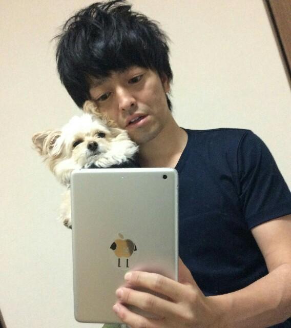 f:id:katorimasahiro:20161214172022j:image