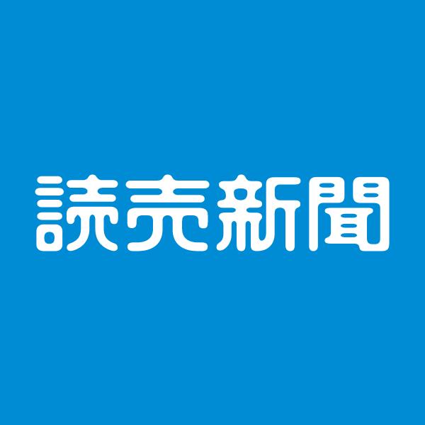 f:id:katorimasahiro:20161230212740p:plain