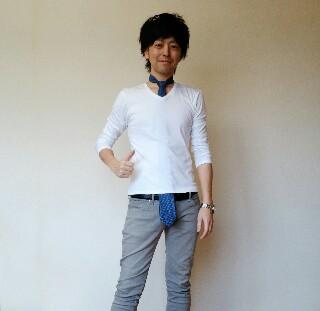 f:id:katorimasahiro:20170103153719j:image