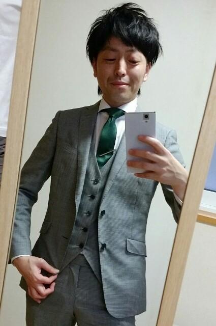 f:id:katorimasahiro:20170105162841j:image