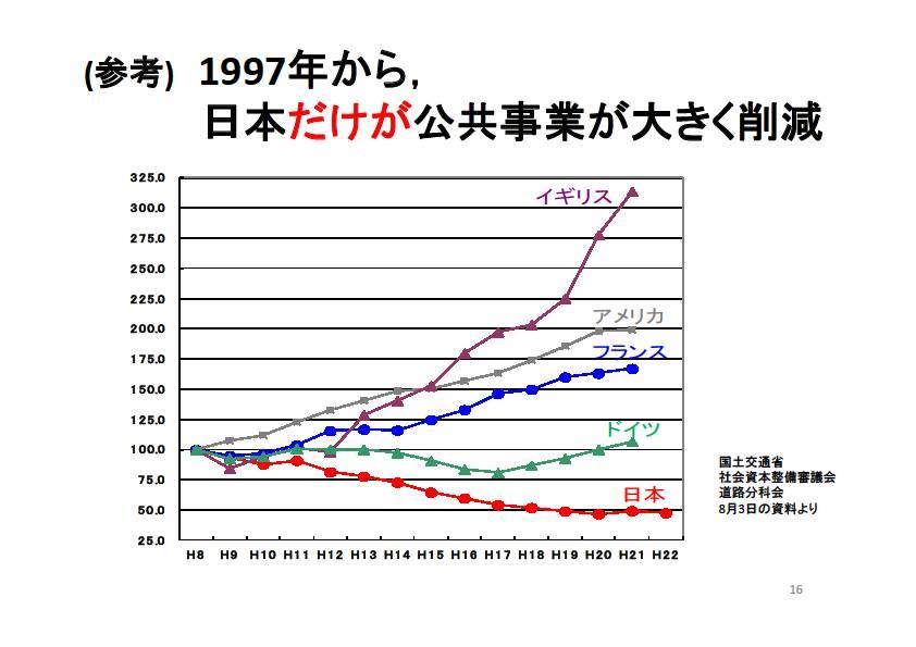 f:id:katorimasahiro:20170119215336j:plain