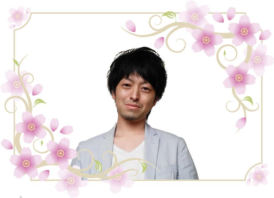 f:id:katorimasahiro:20170122161423j:plain