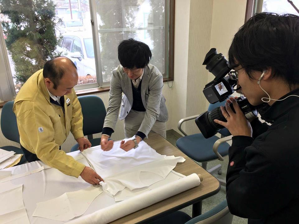 f:id:katorimasahiro:20170127163717j:plain