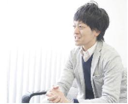 f:id:katorimasahiro:20170308164143p:plain