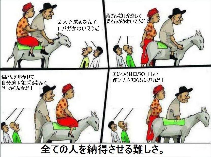 f:id:katorimasahiro:20170324111607p:plain