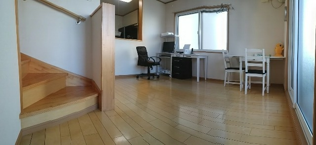 f:id:katorimasahiro:20170522085243j:plain