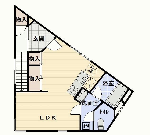 f:id:katorimasahiro:20170613122624j:image