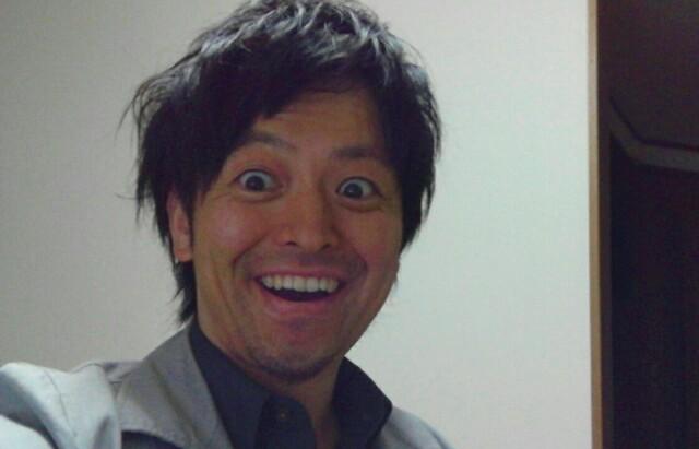 f:id:katorimasahiro:20170630004322j:plain