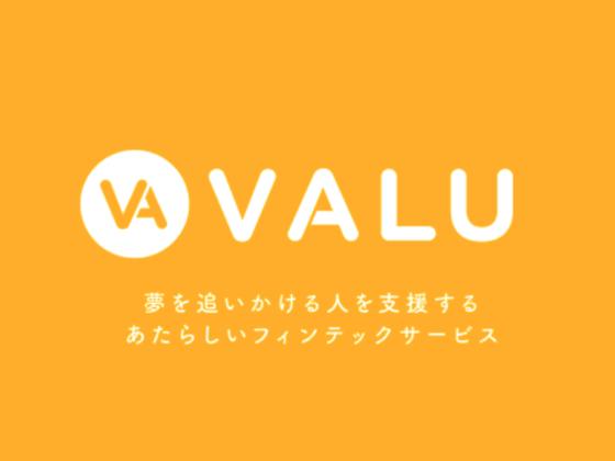 f:id:katorimasahiro:20170816232247p:plain