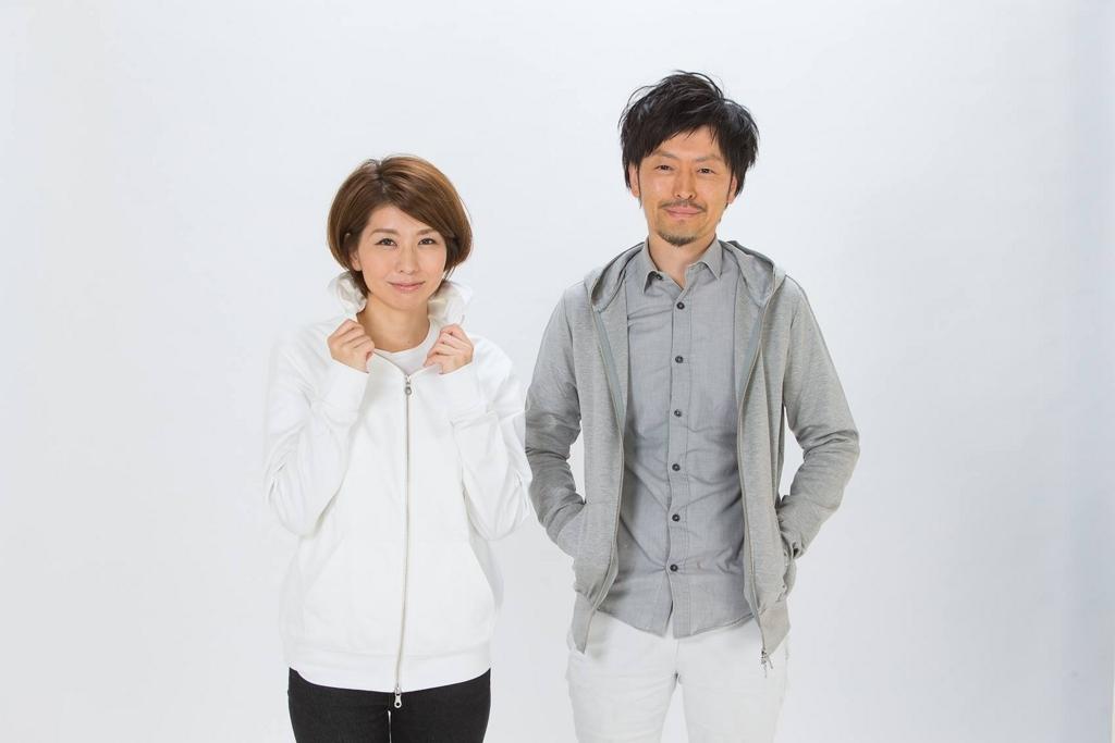f:id:katorimasahiro:20171011001340j:plain