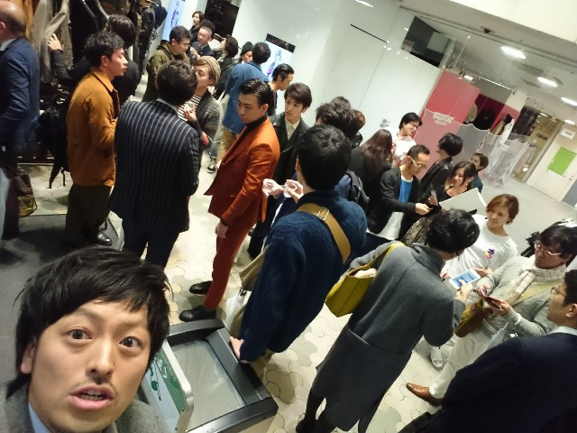 f:id:katorimasahiro:20171023001956j:image