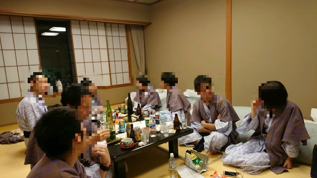 f:id:katorimasahiro:20171211163121j:image