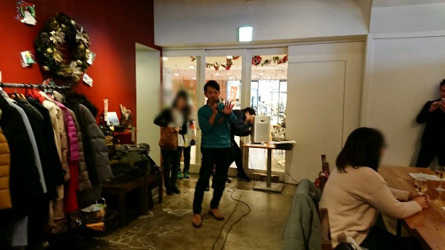 f:id:katorimasahiro:20171211173331j:image
