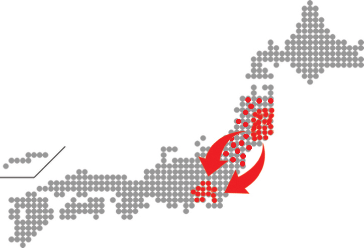 f:id:katorimasahiro:20171221082838j:plain
