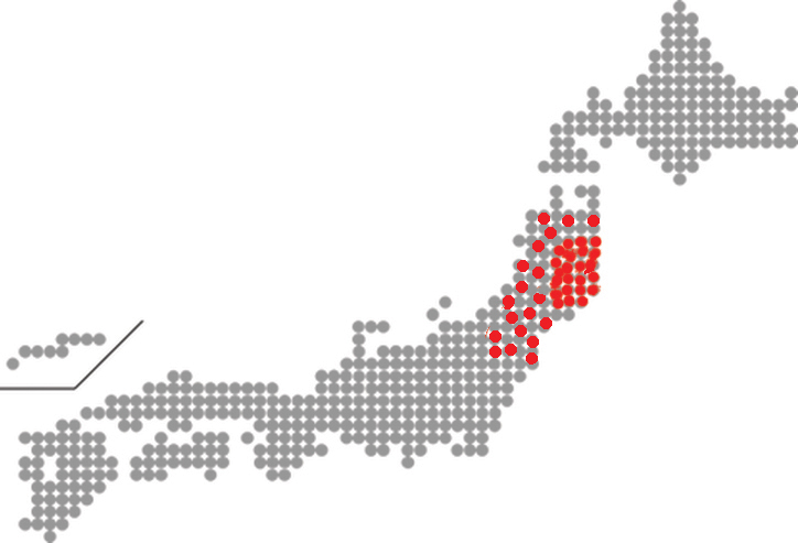 f:id:katorimasahiro:20171221083154j:plain