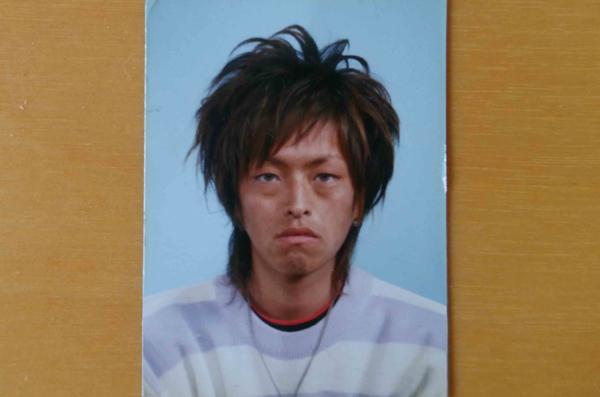f:id:katorimasahiro:20180110003530j:plain