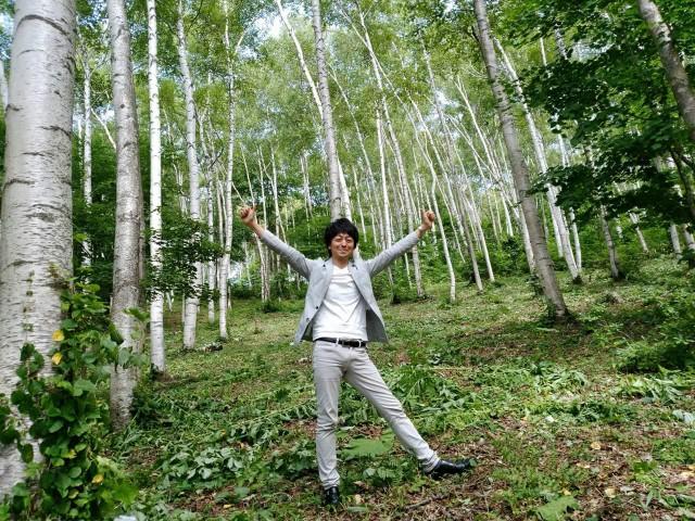 f:id:katorimasahiro:20180402123609j:image