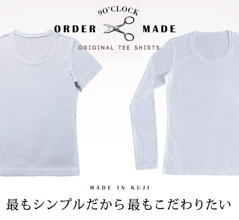 f:id:katorimasahiro:20180420085452p:plain