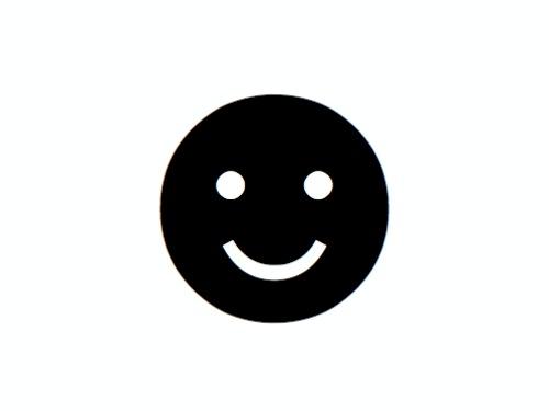 f:id:katorimasahiro:20180425084415p:plain