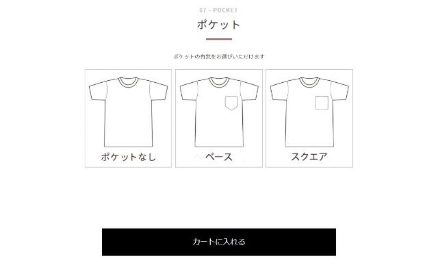 f:id:katorimasahiro:20180519084433j:image