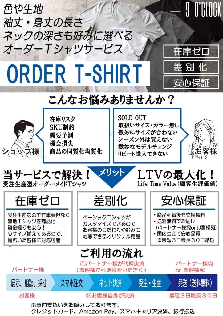 f:id:katorimasahiro:20180730085344j:plain