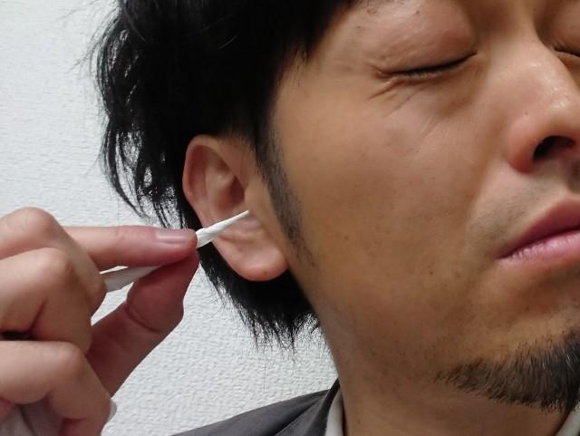 f:id:katorimasahiro:20180902184603j:image