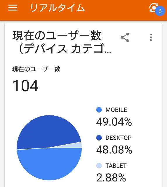 f:id:katorimasahiro:20181021002717j:image