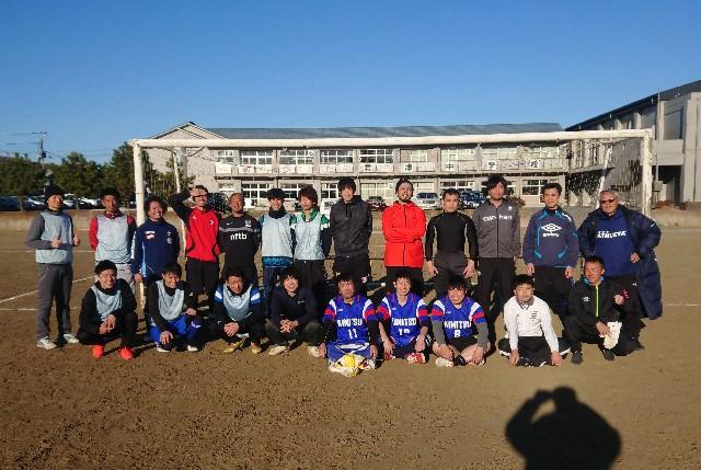 f:id:katorimasahiro:20190109024743j:image