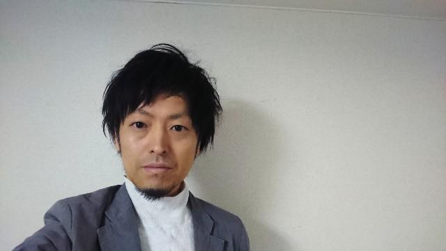 f:id:katorimasahiro:20190315074621j:image