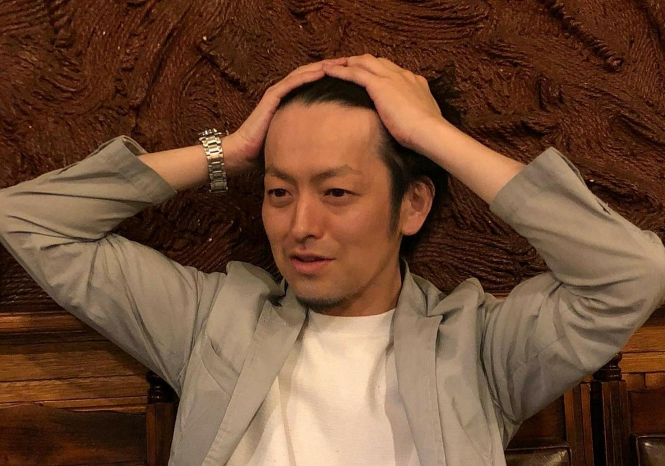 f:id:katorimasahiro:20200409124451j:image