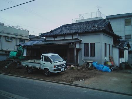 Machi-ya