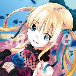 f:id:katoyuu:20111218184118j:image