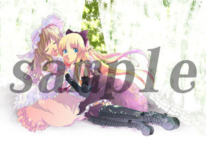 f:id:katoyuu:20111218184119j:image