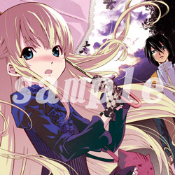 f:id:katoyuu:20111218184122j:image