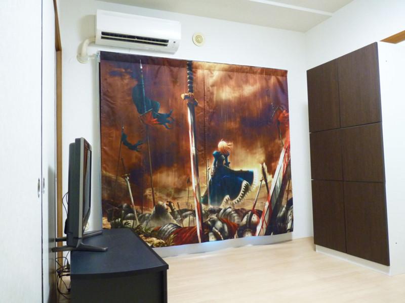 f:id:katoyuu:20120730184244j:image