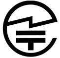 f:id:katsu-blog:20170225164831j:plain