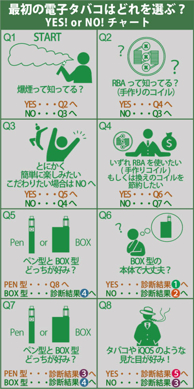 f:id:katsu-shin:20170125143312j:plain