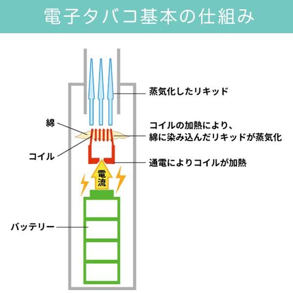 f:id:katsu-shin:20170215154756j:plain