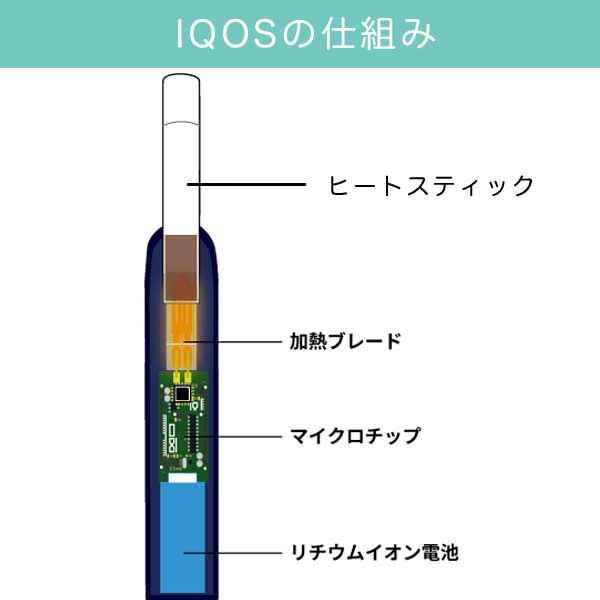f:id:katsu-shin:20170302151542j:plain