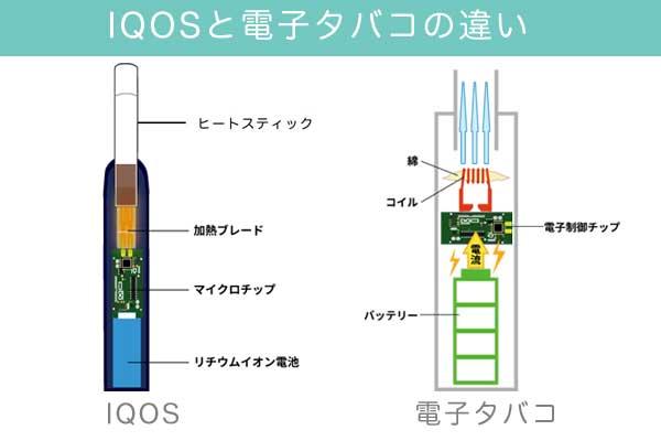 f:id:katsu-shin:20170302152224j:plain